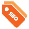 Magento Extensions - SEO icon